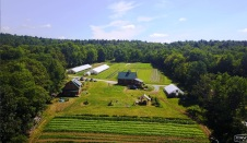 The other part of the farm